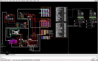 Projetos-Eletricos-e-Automacao-industrial2