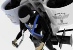Download do Solidworks 2013: Versão beta disponível!