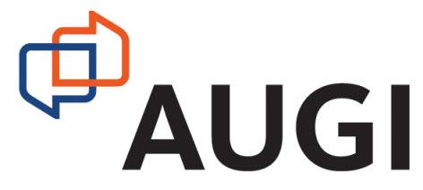 Augi Logo