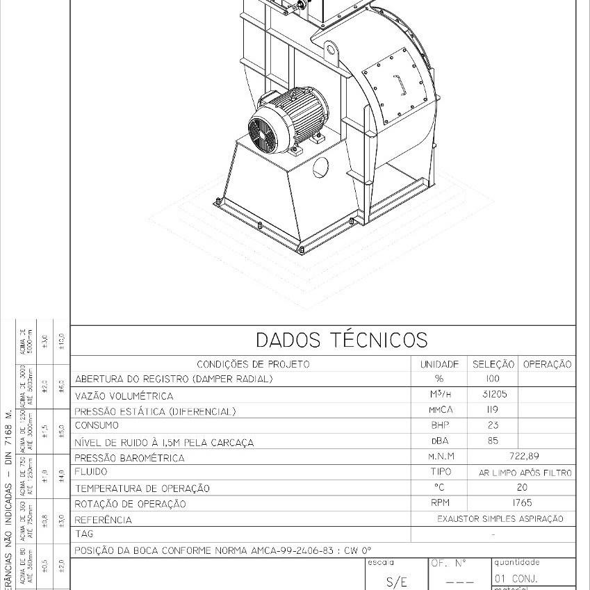 1581 ventilador exaustor engenharia 139911 MLB20668375980 042016 F