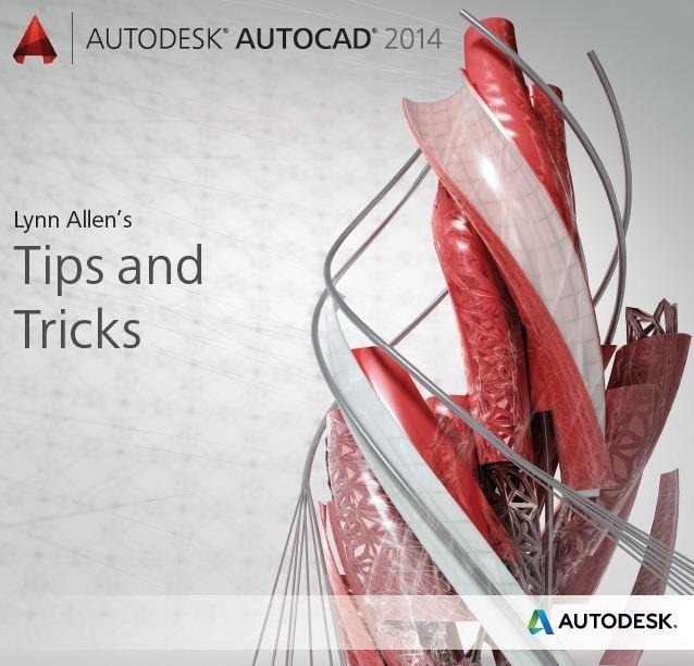 AutoCAD 2014 Dicas e Truques