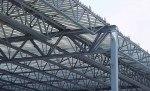 Série Projeto e Cálculo de Estruturas Metálicas: Treliças tipo Steel Joist