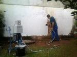 Projetos FP: Máquina para Aplicação de Textura – Grafiato