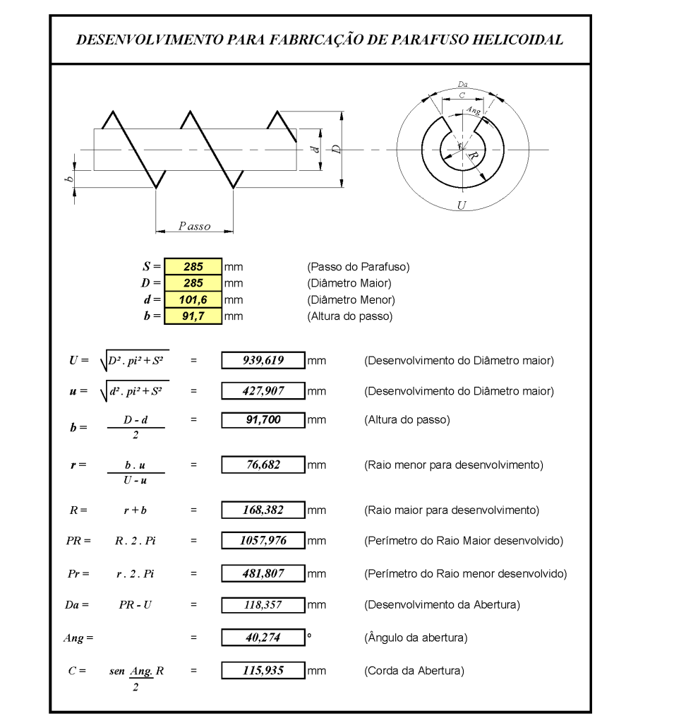 42 Planificacao Rosca Helicoidal Page 2