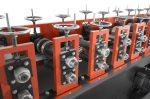 Projeto Solicitado – Projeto de Maquina Perfiladeira para Steel Frame  |Finaliza Dia 30 out 18|