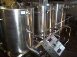 Projeto Solicitado – Cozinha para cervejaria 50 litros  |Finaliza Dia 30 jan 19|