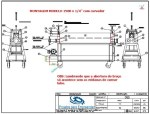 Projeto Solicitado – Projeto calandra  |Finaliza Dia 15 abr 19|