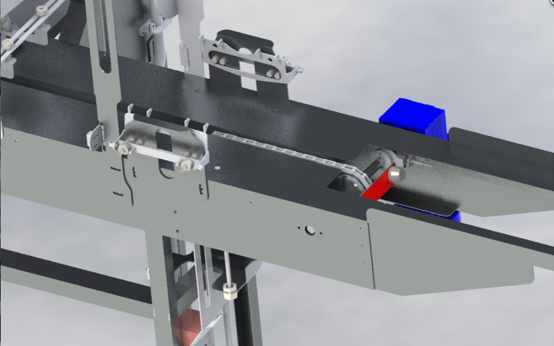 796 projetos de automação industrial 1