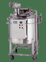 Projeto Solicitado – Reator 80 litros  |Finaliza Dia 05 nov 19|