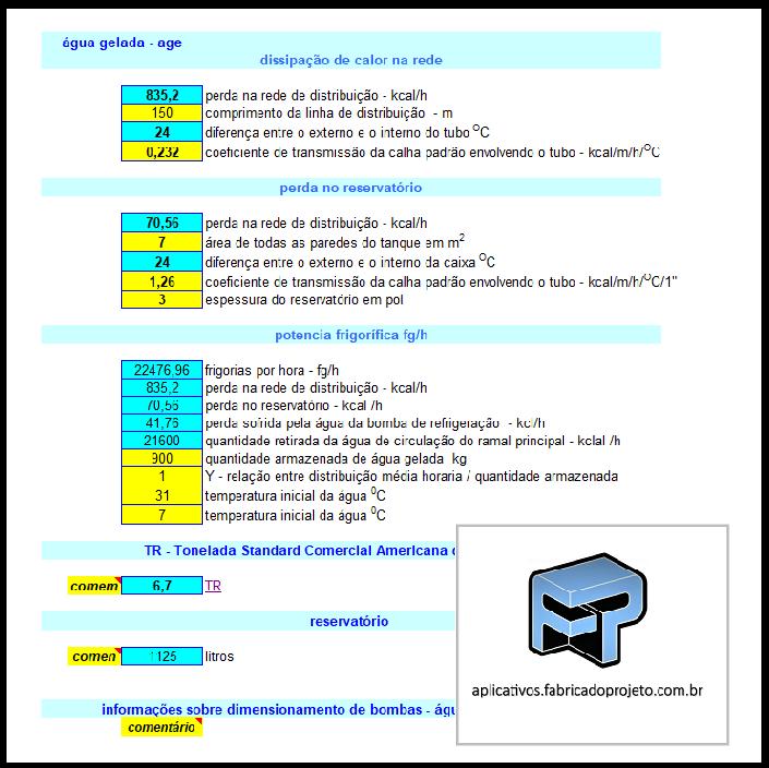 AFP.03.10203.0 age distribuicao previsao agua gelada 1