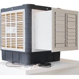 Projeto Solicitado – Circulador de ar evaporativo de parede  |Finaliza Dia 22 jan 20|