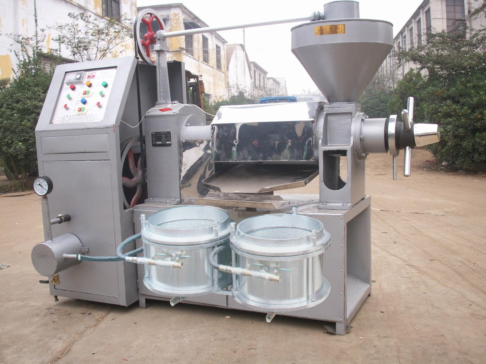 projeto maquina sistema prensagem caroco algodao