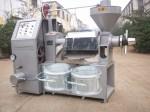 Projeto Solicitado – Projeto para sistema de prensagem de 400T/dia de caroço de algodão  |Finaliza Dia 29 jan 20|