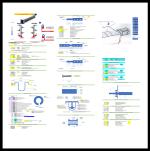 Aplicativos FP N3: Planilha para Cálculo Completo Transportador Helicoidal Padrão CEMA