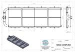 Projeto Solicitado – Projeto de Exaustor capaz de aspirar fumaça de uma mesa de Corte a Plasma  |Finaliza Dia 15 Maio 20|