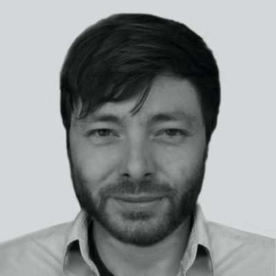 Asbjørn_søndergaard_400x400