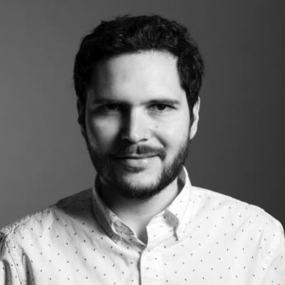 Pablo Zamorano_400x400