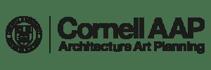 Cornell_s