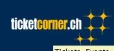 tcorner