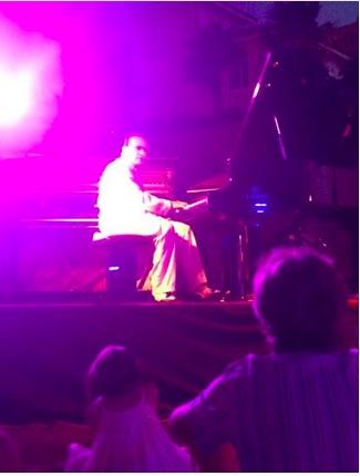 piano-a-la-mer-2