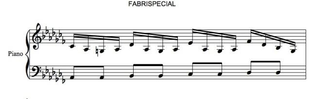 partfab