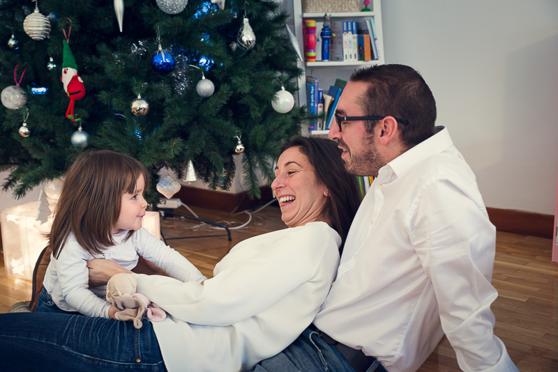 Infos famille séance lifestyle