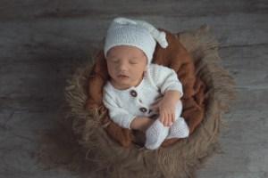Photographe maternité pas cher