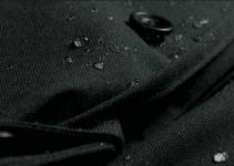 how to waterproof fabric