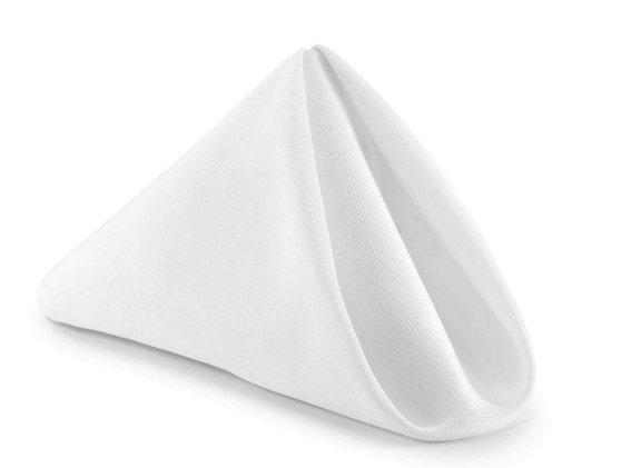 lann's linens dinner cloth napkins