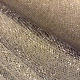 tulle nett fabric