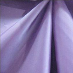 PLAIN TAFETTA FABRIC