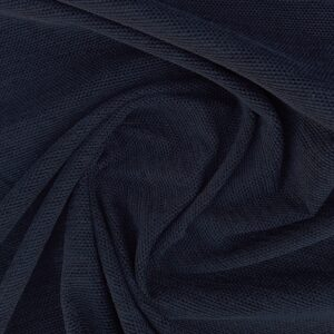 fabrics online at provincial fabric house