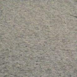 Marl Grey Plain T-shirting Code DA