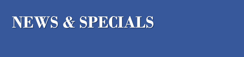 Fabric Merchants Wholesale News and Specials