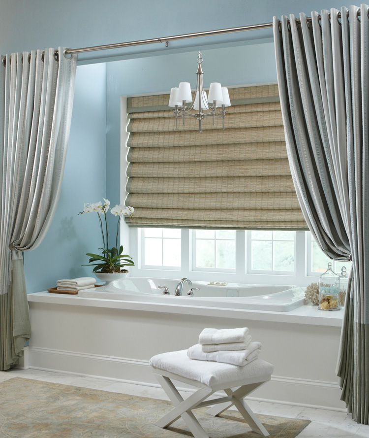 drapes shower curtain the fabric mill