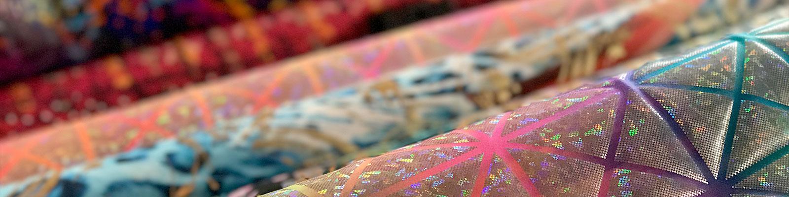 fabric-background