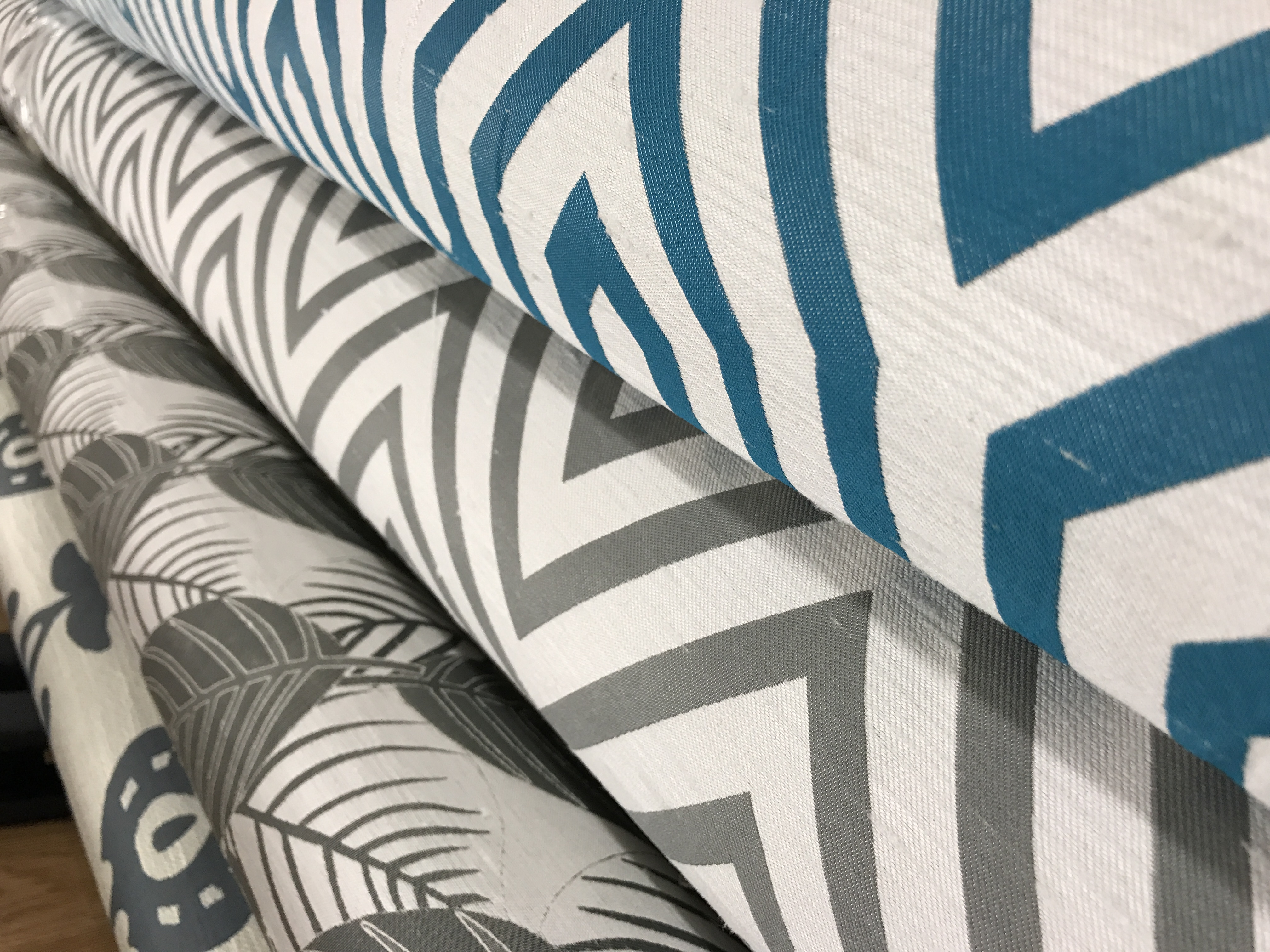 100 Discount Upholstery Fabric Stores Near Me Ellen