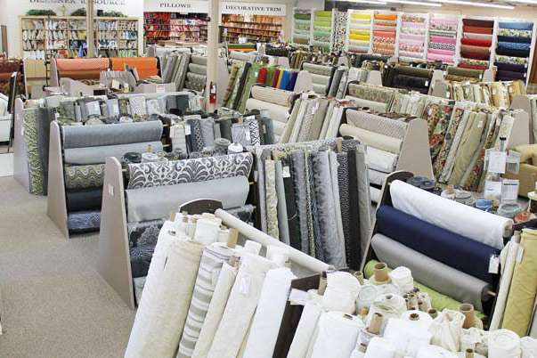 All Furniture Stores Near Me
