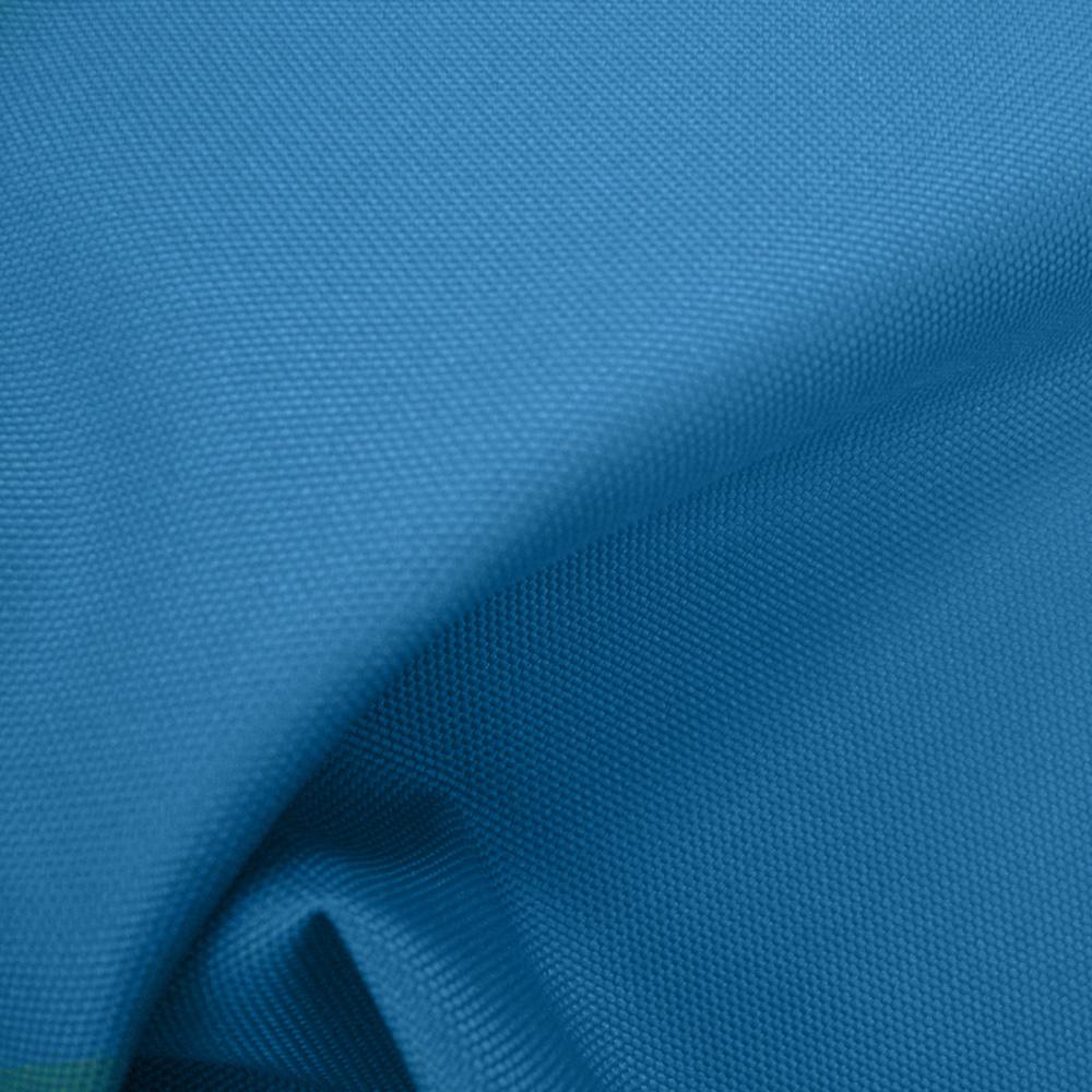 Fabric Warehouse Online