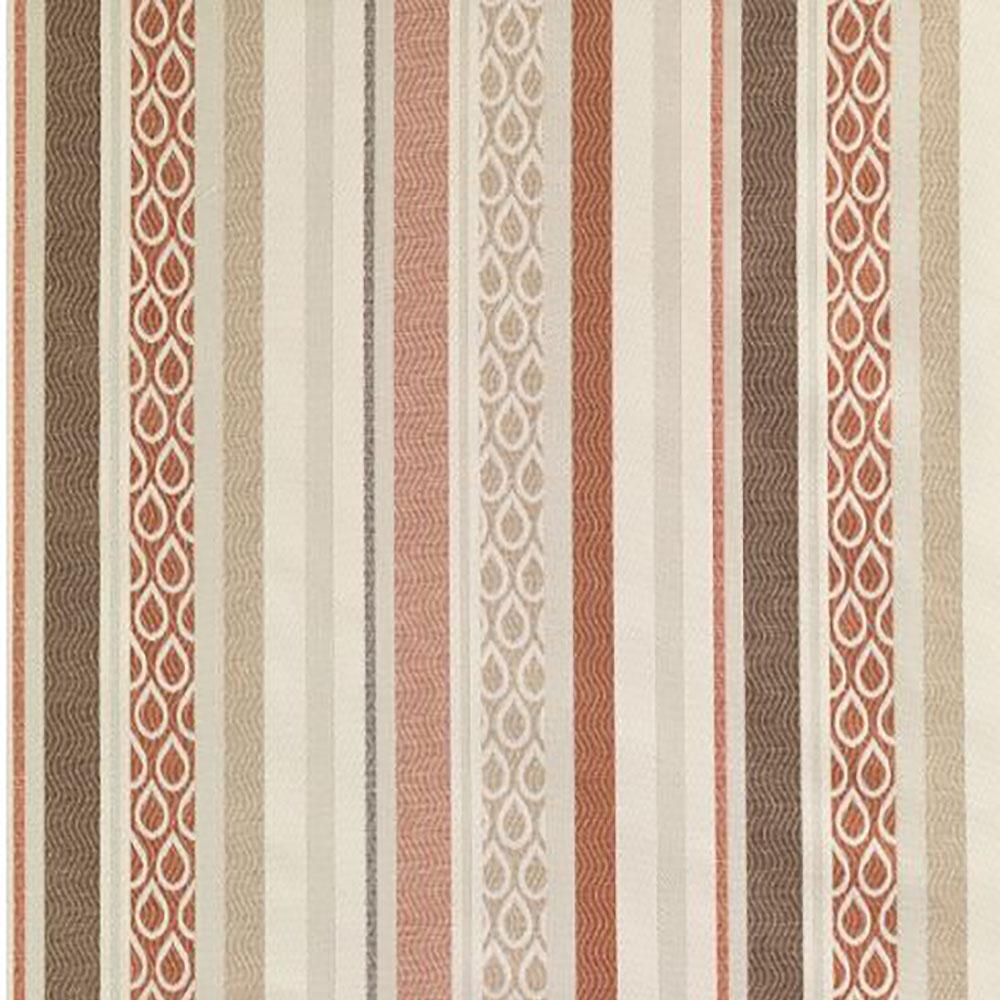 Freya Curtain Fabric Fabric UK