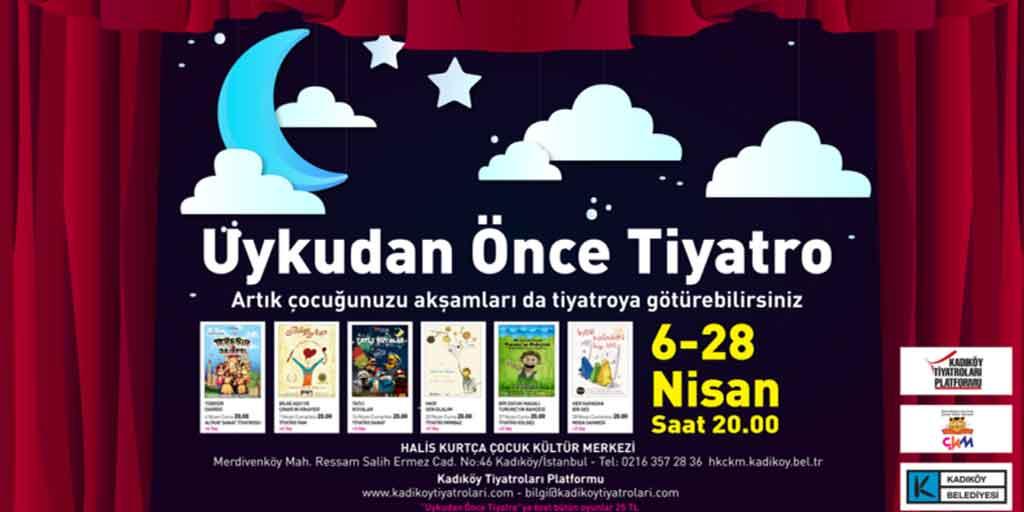 Türkiye'de Bir İlk!