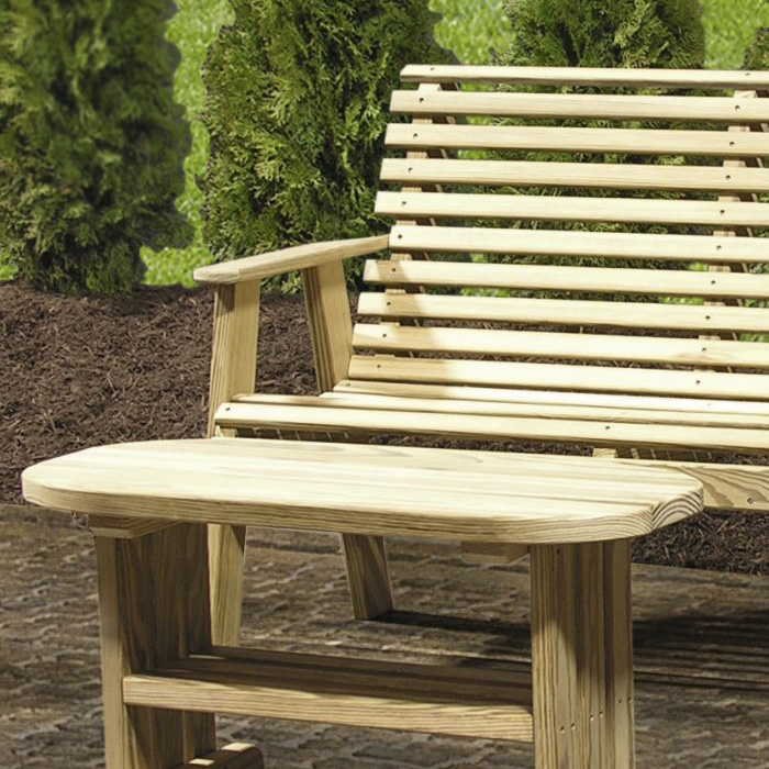https www fabritechscreens com outdoor furniture