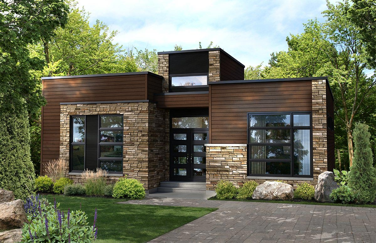 construction maison neuve de qualit sup rieure fabritek. Black Bedroom Furniture Sets. Home Design Ideas