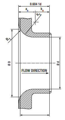 flow-nozzle-5