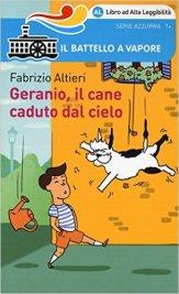 novità libri per ragazzi