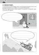 Testo narrativo scuola primaria