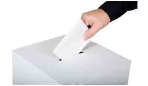 """Legge elettorale """"truffa"""": è finita"""