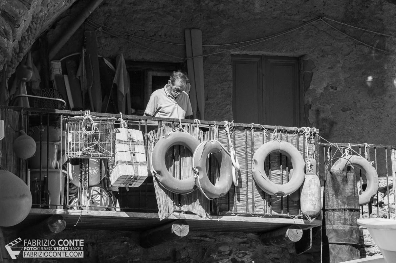 Fabrizio Conte fotografie e video, https://www.fabrizioconte.com, servizi fotografici e Fabrizio conte video per aziende e per privati, Fotografia Commerciale e Reportage Industriale per aziende, fotografo per book, servizi di fotografia professionale ritratti, fotografo neonato, fotografo new born, fotografi di matrimonio a Bologna • fotografia di matrimonio • catturare nelle foto i grandi momenti • studio fotografico, fotografare matrimoni in Italia. • fotografo matrimoni • servizi matrimoniali • Foto di Gravidanza, Fotografo per aziende a Bologna e Milano, Fotografie di prodotti per ecommerce, catalogo prodotti, sito web, negozi online • Ritratti aziendali in location o in studio • ritratti business Reportage industriale • e-commerce e catalogo prodotti • Servizi fotografici per eventi aziendali • Fotografo di Interni. Video Commerciali • Fotografo Still Life , workshop di fotografia, corsi di fotografia, videomaker, video aziendali, video professionali, tecniche cinematografiche, attrezzatura professionale, produzioni video, videoclip, cortometraggi, documentari, video industriali, video con drone, fotografie con drone, video 4k, video aziendali, corporate video