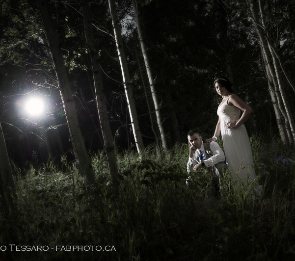 Edmonton Wedding, Engagement, Portrait, Photographer