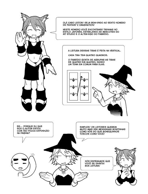 Fan-Im 6 (Página 01)
